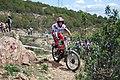 Classic Trial Montesa Cota 242.jpg