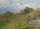 Claude Monet - Springtime - Johannesburg Art Gallery.jpg