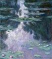 Claude Monet - Water Lilies (Nymphéas) - 68.31 - Museum of Fine Arts, Houston.jpg