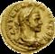 بوابة:علم العملات