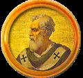 Clemens III.png
