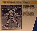 Cleveland Browns (11282083915).jpg