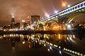 Cleveland Skyline (31857746335).jpg