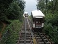 Cliff Railway, Babbacombe - geograph.org.uk - 1444323.jpg