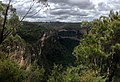 Cliff Top Track - panoramio (2).jpg