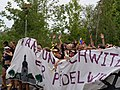 Climate Camp Pödelwitz 2019 Dance-Demonstration 130.jpg
