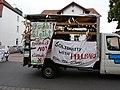 Climate Camp Pödelwitz 2019 Dance-Demonstration 20.jpg