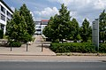Clinic Neuendettelsau 0672.jpg