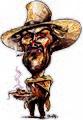 Clint Eastwood Karikatur.jpg