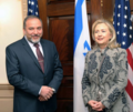Clinton and Liberman 2012.png