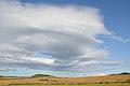 Clouds - Gros Morne National Park, Newfoundland 2019-08-17 (03).jpg