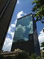 Cloudy building (8744450685).jpg