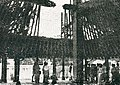 Club after bombing, Impressions of the Fight ... in Indonesia, p24.jpg