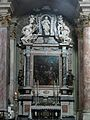 Clusone, Basilica di Santa Maria Assunta 07.JPG
