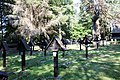 Cmentarz nr 60 na Magurze Małastowskiej 2.JPG