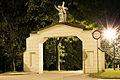 Cmentarz w Błoniu.jpg