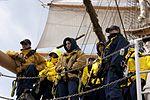 Coast Guard Cutter Eagle 110625-G-EM820-076.jpg
