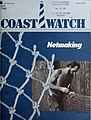 Coast watch (1979) (20471287860).jpg