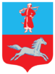 Coat of Arms Cherkasy.PNG
