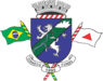 Coat of Arms of Corrego Fundo.png