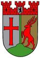 Coat of arms de-be temp-schoen.png