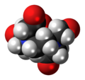 Cobalt(II) EDTA anion 3D spacefill.png