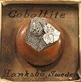 Cobaltite-d05-67b.jpg