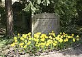 Coburg-Juedischer-Friedhof.jpg