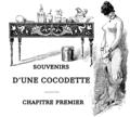 Cocodette-Bandeau-Ch1.png