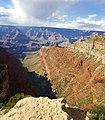 Coconino County, AZ, USA - panoramio - yesid ferney patiño ….jpg