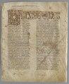Codex Aureus (A 135) p003.tif