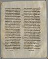 Codex Aureus (A 135) p183.tif