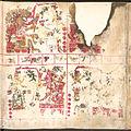 Codex Borgia page 75.jpg