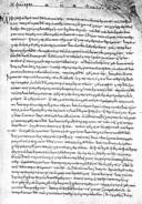 Codex Clarkianus Phaedrus.png