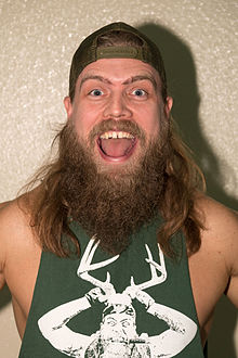 Cody Deaner Feb 2016.jpg