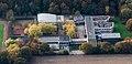 Coesfeld, St.-Pius-Gymnasium -- 2014 -- 4027 -- Ausschnitt.jpg