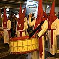 Cofradía del Señor Atado a la Columna (Zaragoza, Spain).jpg