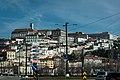 Coimbra -i---i- (40097958715).jpg