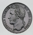 Coin BE 5F Leopold I laureled obv-01.TIF