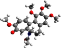 Colchicine 3D.png