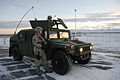 Cold commitment - Army Guard military police protect missile defense facility in subzero temperatures DVIDS136894.jpg