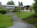 Colgate University 24.jpg