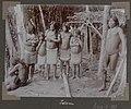 Collectie NMvWereldculturen, RV-A102-1-191, 'Panapi'. Foto- G.M. Versteeg, 1903-1904.jpg