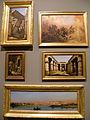 Collections of the Musée des Beaux-Arts de Caen jc langlois.JPG