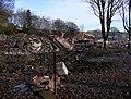 College Demolition - geograph.org.uk - 1066907.jpg