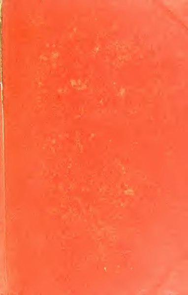File:Collin de Plancy - Des delits et des peines.djvu