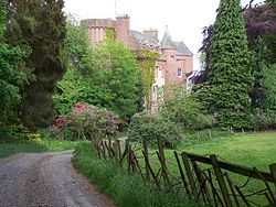 Colliston Castle.jpg