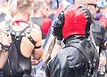 ColognePride 2016, Parade-8116.jpg
