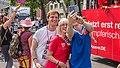 ColognePride 2017, Parade-6992.jpg