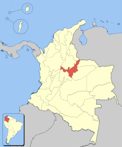 Colombia Boyaca loc map.svg